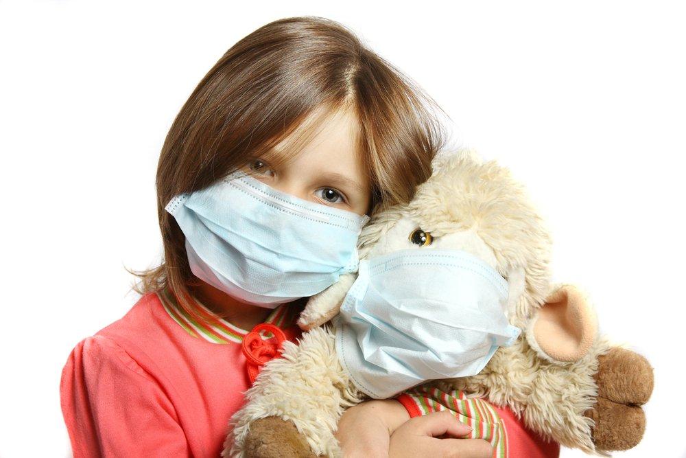 Респираторные заболевания в Коломне